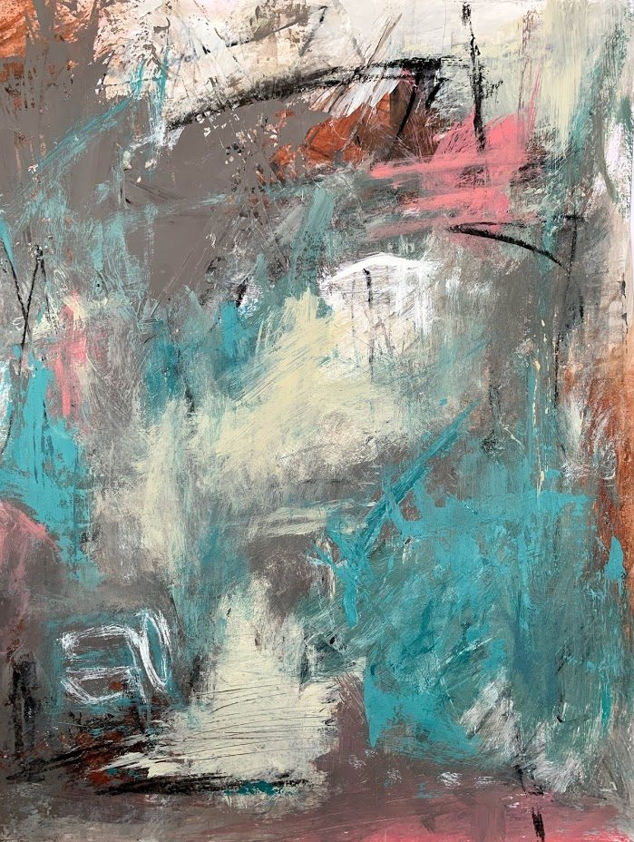 wall art patricia payne IMG_3447